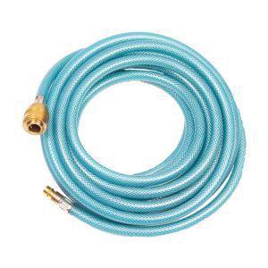air hose 10 meter