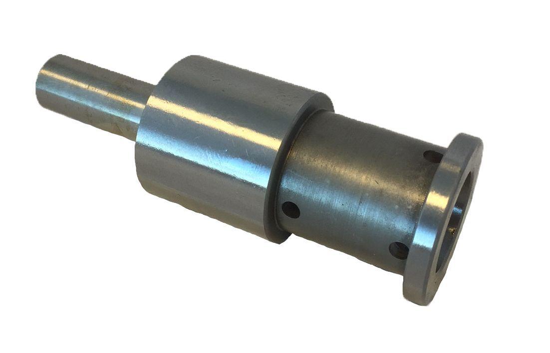 atlas copco cylinder