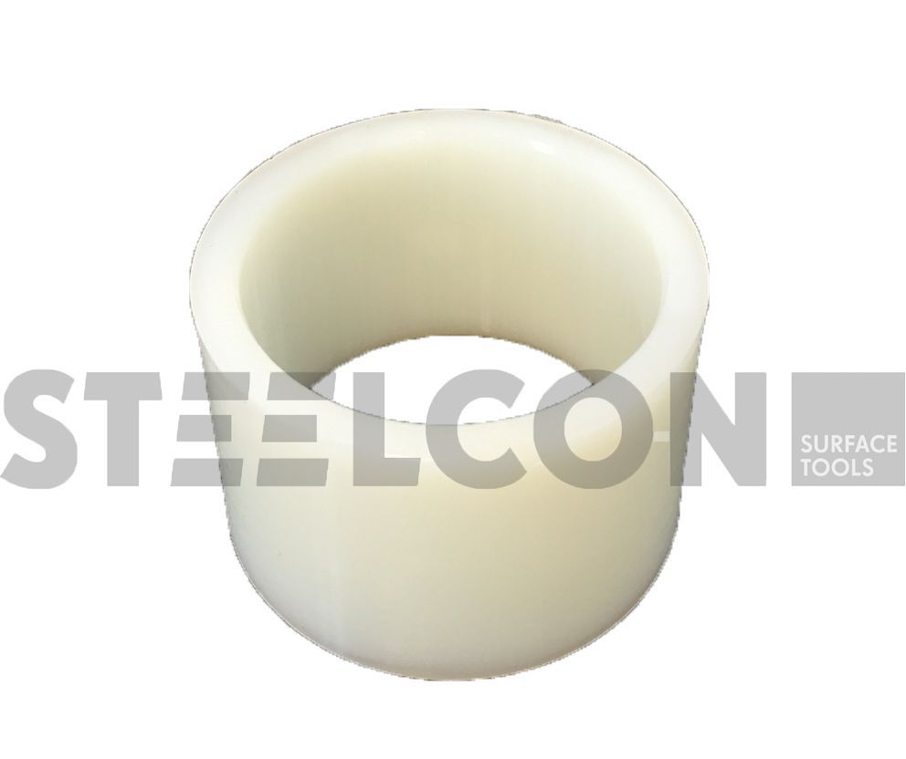 atlas copco nylon tussenring