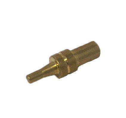 atlas copco valve pin