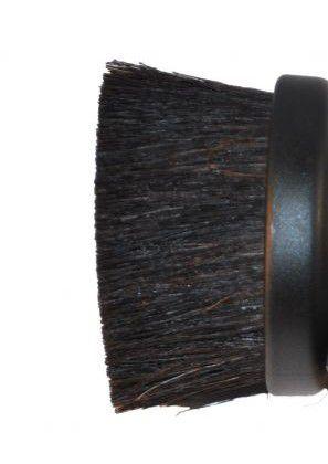 brush for von arx vac connector