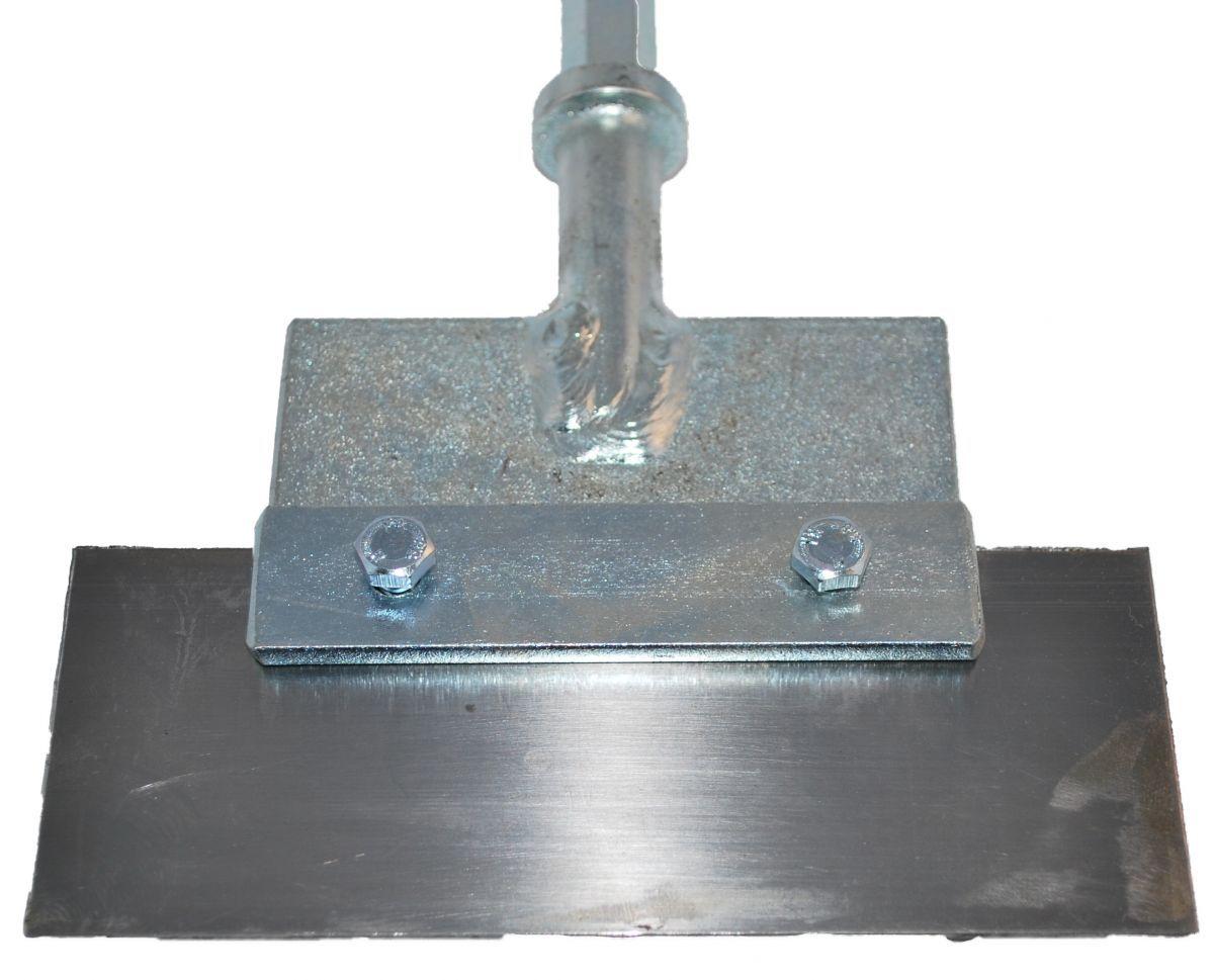 carpet knife holder