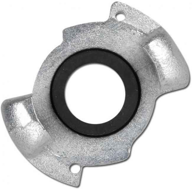 claw coupling 12f