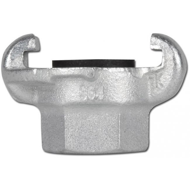 claw coupling 34f