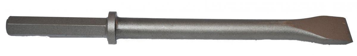 flat chisel 24mm long