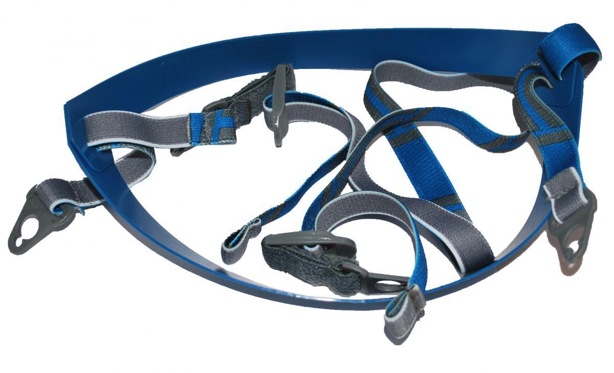 headband protection mask