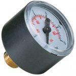 Manometer KTMAN 50-18A