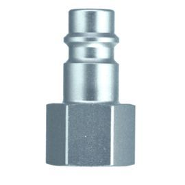 nipple pillar euro fitting14f