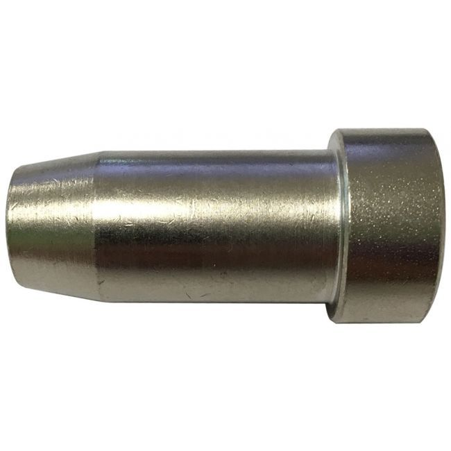 nozzle for ps and pss sanding pistol