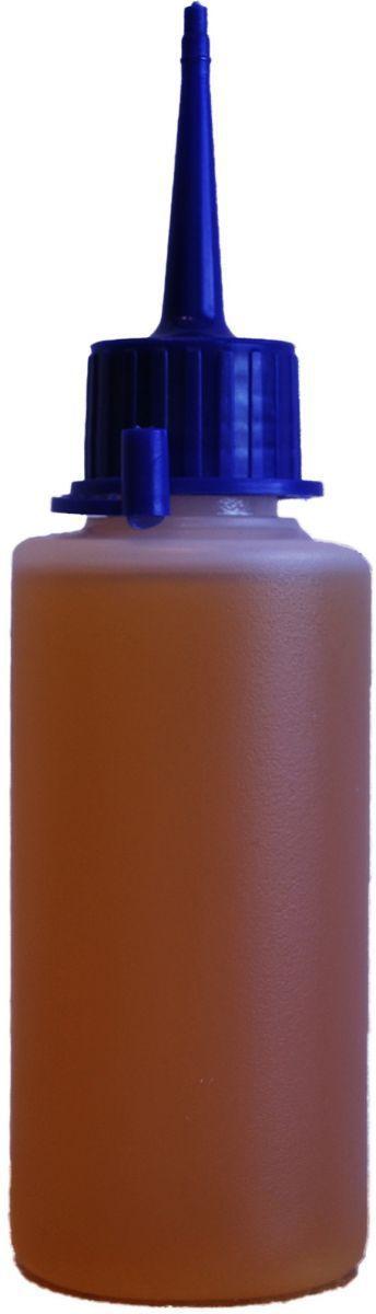 pneumatische olie 100ml