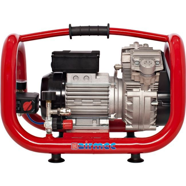 portable compressor kz 24005