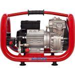 Portable Compressor KZ 240-05