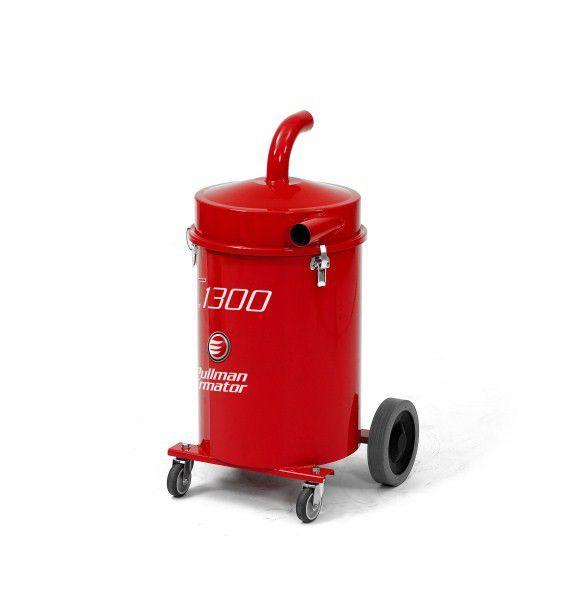 pullman ermator c1300