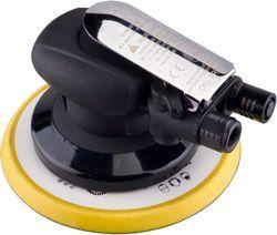 rri51255nv 125 mm hand palm grinder