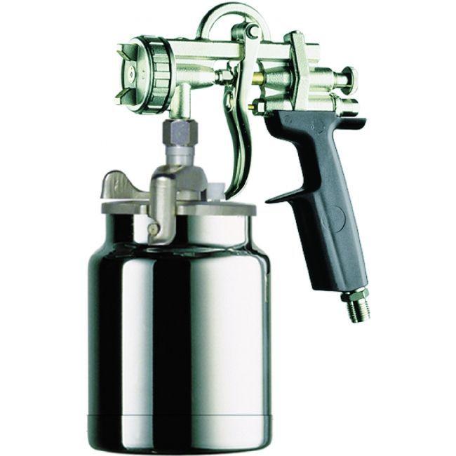 spray paint 1000cc cup