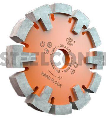 floor saws blades