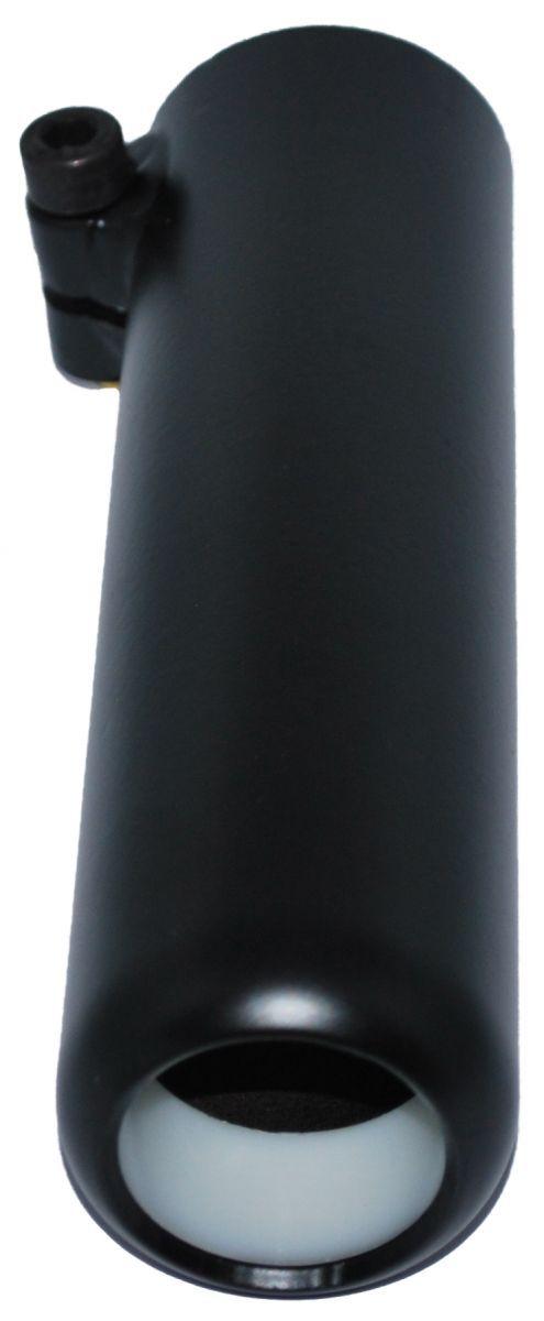 von arx 12b front tube