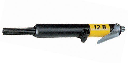 von arx 12b needle scaler