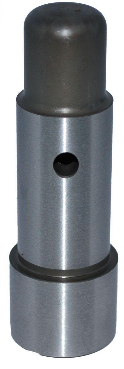 von arx 12b percussion piston
