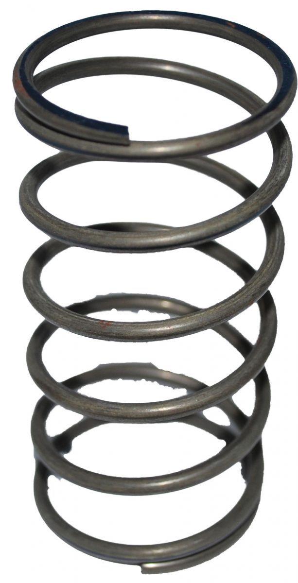von arx 12b pression spring