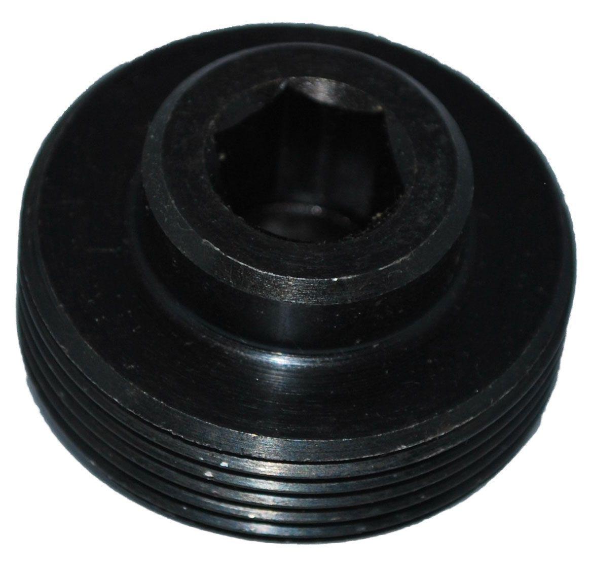 von arx 23 series locking screw