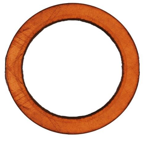 von arx 23bg intermediate ring