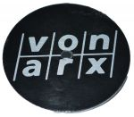 Von Arx 34 series cover