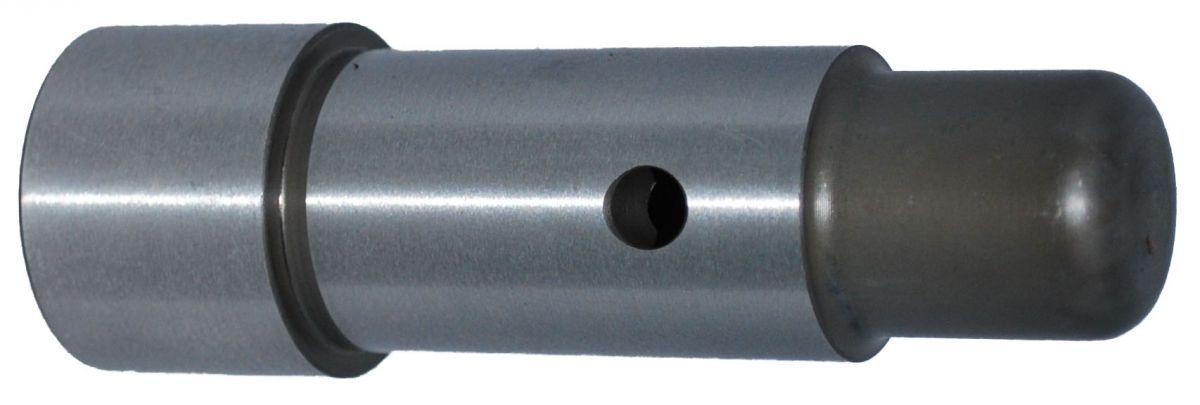von arx 34 series percussion piston