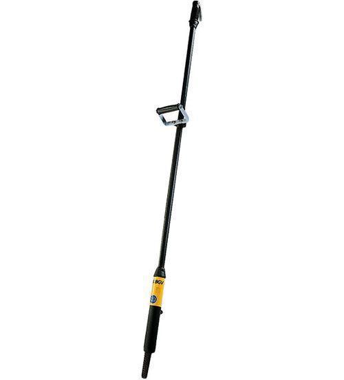 von arx 34bgv needle hammer
