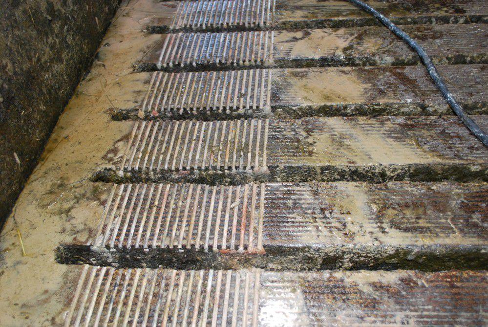 von arx dtf25h concrete shaver
