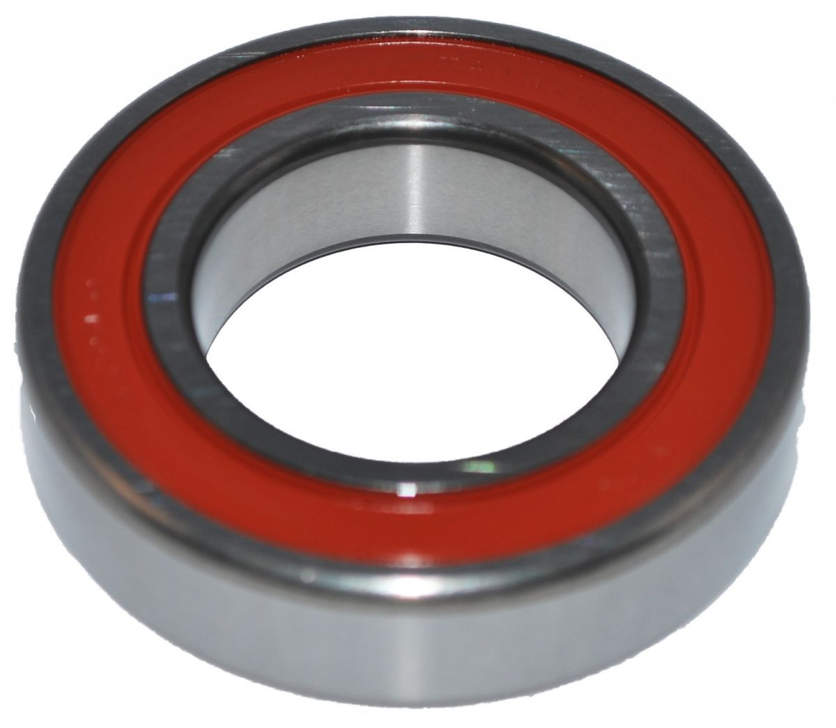 von arx fr200 ball bearing cover side