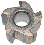 Von Arx FR200 milling cutter