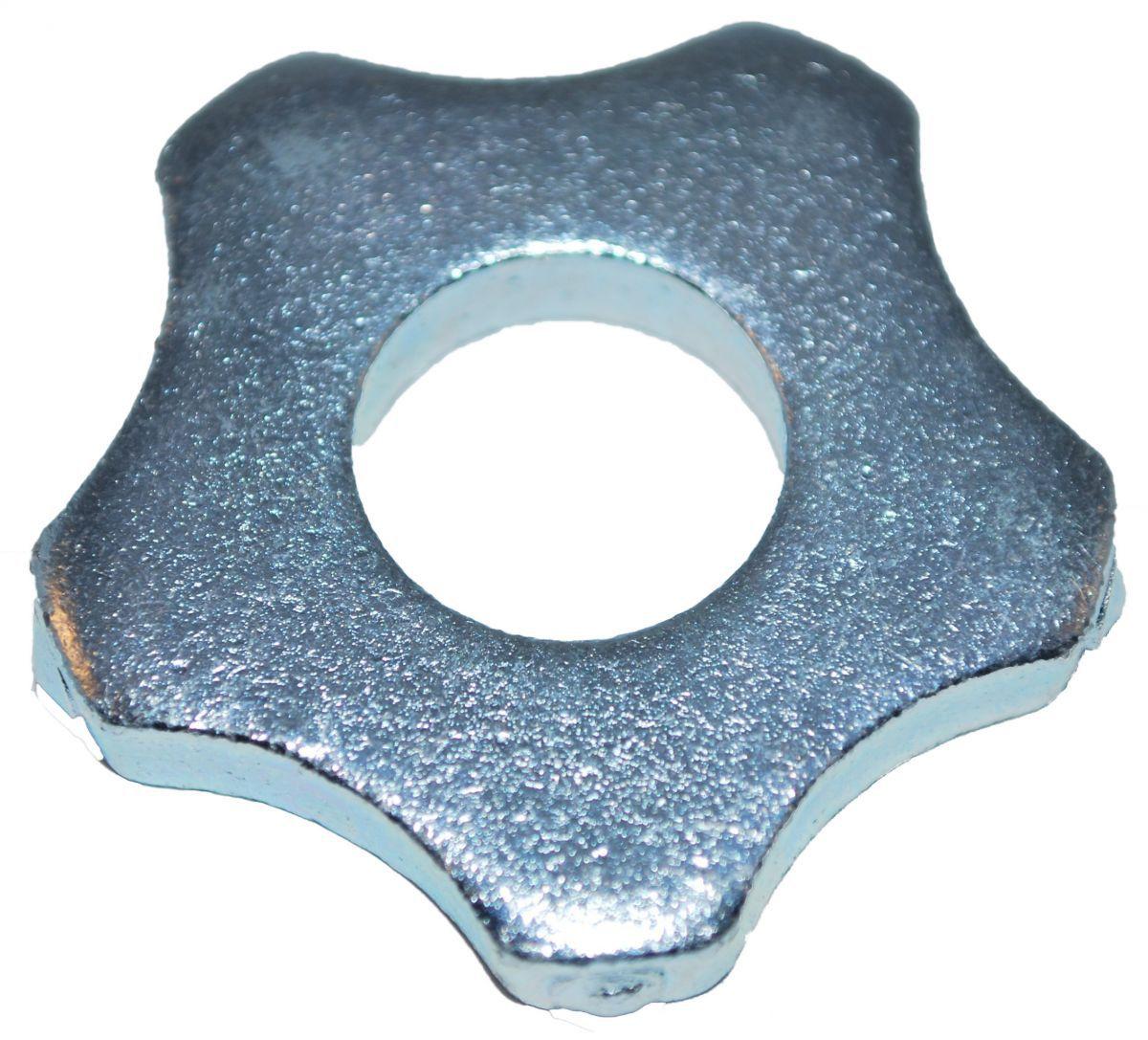 von arx fr200 pentagonal cutter