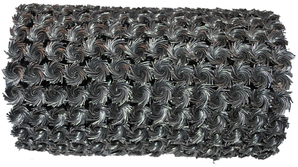 von arx fr200 steel brush