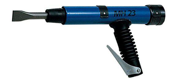 von arx mh23 chisel hammer