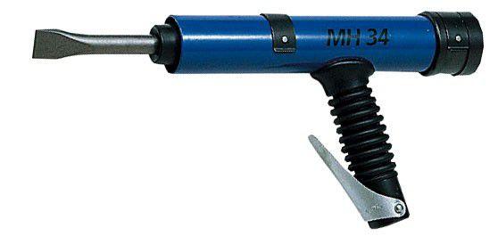 von arx mh34 chisel hammer