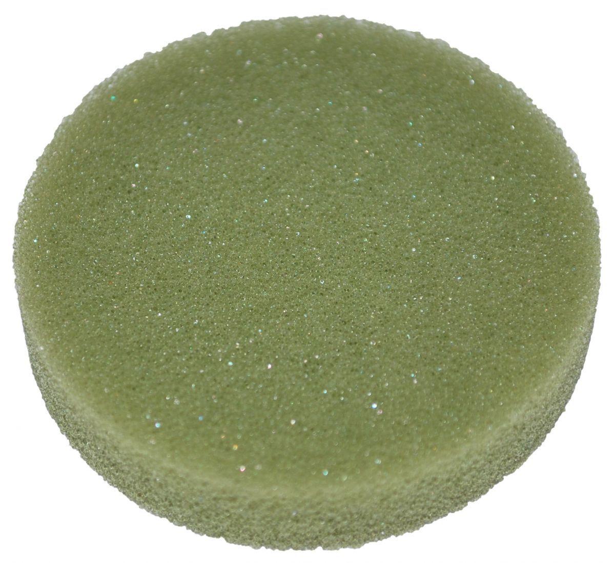 von arx npmh 23k foam rubber disc