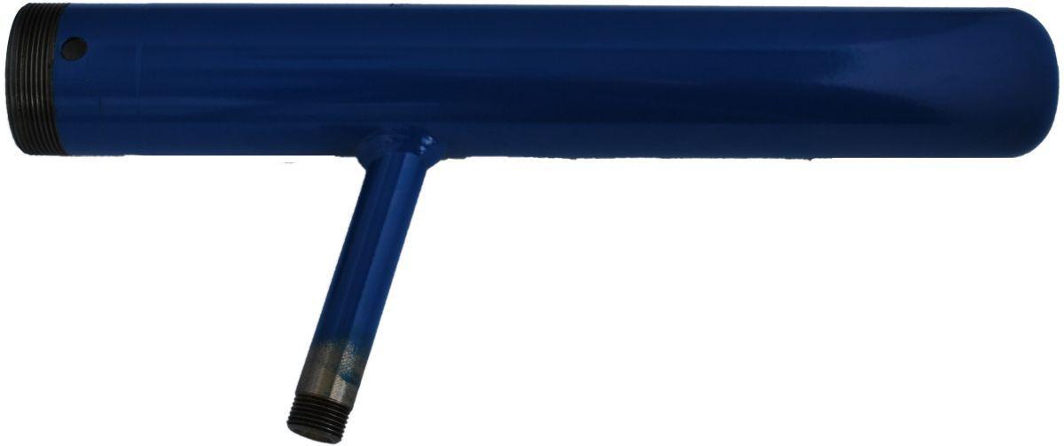 von arx np23 front tube