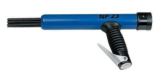 von arx np23 needle scaler