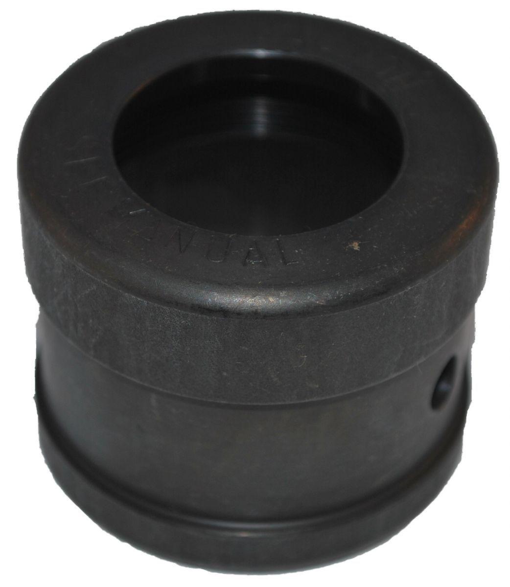 von arx np34 cover cap