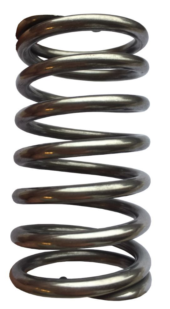 von arx np34k pression spring rear