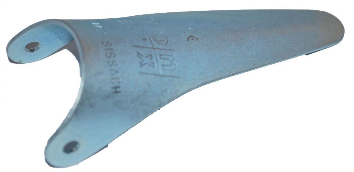 von arx operating lever