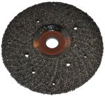 ZEC abrasive disc 178mm